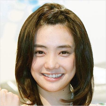 倉科カナ\u201c結婚したい\u201dアピールが止まず、竹野内豊の好感度急落の