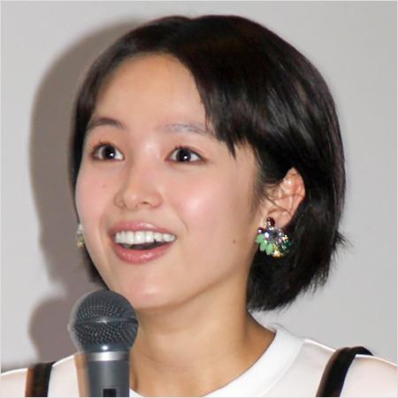 赤坂 リコ 髪型