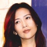 「カサカサじゃん」工藤静香、Koki,のためお菓子作りインスタに酷評