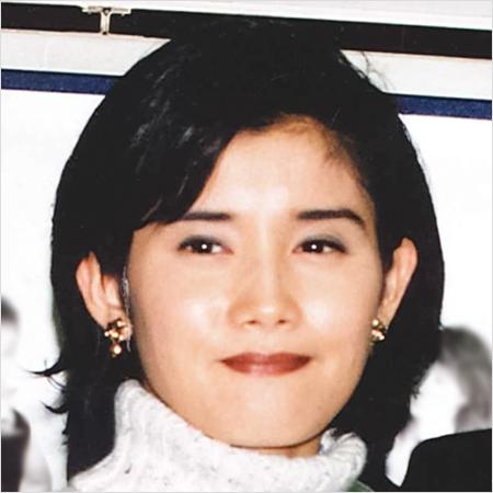 ひかり 石田 石田ひかりの夫の画像と驚きのプロフィールをご紹介!