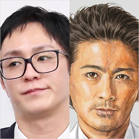 4月22日、泥酔状態で面識のない女性への暴行容疑で逮捕されたAAAの浦田直也について、所属事務所が無期限謹慎処分を科すと発表した。同日配信された「文春オンライン」