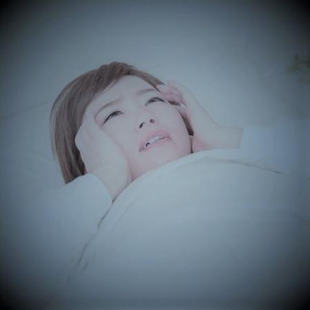 寝つきが悪い・何度も目覚める……ぐっすり眠るために就寝前にすべきこと – アサジョ