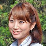 """フジ三田友梨佳、緊急地震中継での""""ほぼすっぴん""""が絶賛されたワケ!"""