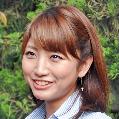 三田 アナ すっぴん 三田友梨佳はすっぴんになった素顔が別人なの?整形で顔変わりすぎか...
