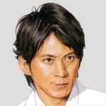 山本美月が岡田准一を公開処刑!顔の大きさが違いすぎたか?