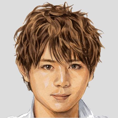 ムチャブリに完璧対応 黒柳徹子を唸らせたヘイジャン 山田涼介のトーク力 アサジョ