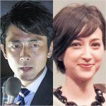"""おぎやはぎ、進次郎&滝クリの結婚を""""一刀両断""""でネット民の溜飲下げた!"""