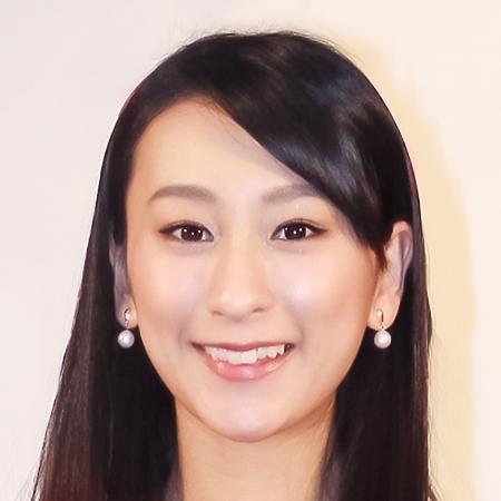 舞 ワンオク taka 浅田