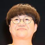 """「24時間テレビ」の疑問、チャリティランナー""""報酬1000万円""""は本当か?"""