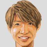 嵐・相葉雅紀、「FNS歌謡祭」司会就任にSMAPファンから動揺の声