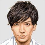生田斗真、同級生だった橋本マナミを「お前」呼ばわりで大ヒンシュク!
