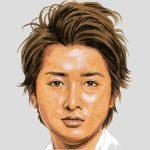 大野智、嵐の20年間で「たった1度だけ」キレた!松本潤のお誘いにイラッ?