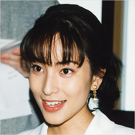 鈴木 杏樹 写真