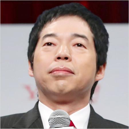 徳井に似てる 俳優
