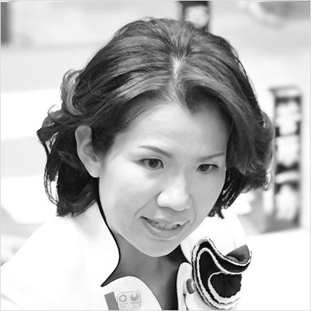 晴恵 コロナ 岡田