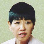 和田アキ子、誕生日会延期を報告も世間の批判を浴びた一言とは?