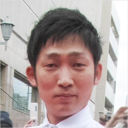 ブログ 石田 明