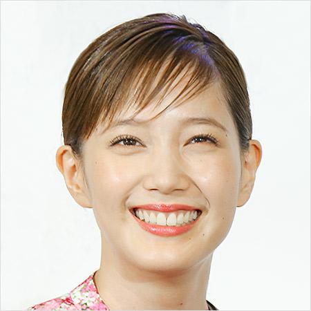 フェイク動画 本田翼
