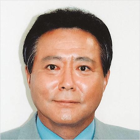 小倉智昭の後任はジャニーズ」報道に心配の声が上がるワケ – アサジョ