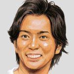 「幸せになってほしい」松本潤と井上真央の結婚に相葉雅紀がエール!?