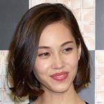 水原希子が「胸トップ透け画像」を衝撃公開!「もはやお馴染み」の意外反応