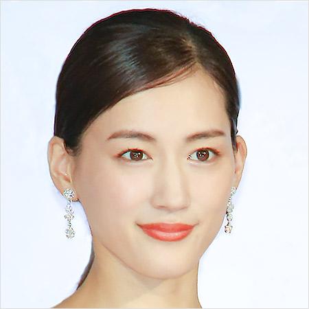 綾瀬はるか、リアル「35歳の少女」と評判の超ピュアぶり! – アサジョ
