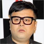 とろサー久保田が大嫌いな「共演NGの先輩芸人S」はまさかのあの人?