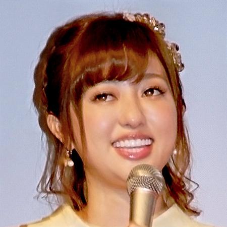 亜美 太った 菊地