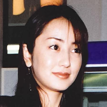 亜希子 矢田