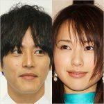 松坂桃李、戸田恵梨香との結婚で蒸し返される「あの女優」との熱愛報道
