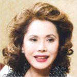「イラッとくる」杉村太蔵、90人パーティー開催のデヴィ夫人を痛烈批判