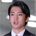 伊藤健太郎が「教場II」で演じるはずだった役柄に視聴者戦慄!