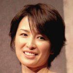 吉瀬美智子、離婚発表で「Sexy Zone」佐藤勝利のファンが大警戒のワケ