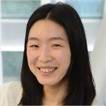 江口のりこ、「ドラゴン桜」の学園理事長役に視聴者混乱のワケ