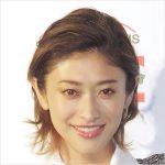 山田優、買い物に向かう私服姿を公開するもファンから「困惑リアクション」