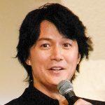 福山雅治主演、映画「ガリレオ」第3弾発表も、噂のアノ女優の名前がない!