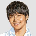 重岡大毅、「森川葵をめぐる仲野太賀との三角関係」疑惑が浮上したワケ