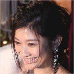 篠原涼子、離婚発表で聞こえ始めた「いつの間にか大女優みたいに言われている」