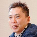 太田光、小林賢太郎の「ホロコーストコント」の趣旨を解説し「なるほど」の声