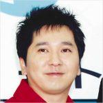山口もえ、7億円豪邸で芝刈りする爆笑問題・田中裕二を公開し称賛と羨望の声