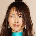 戸田恵梨香、主演ドラマ降板で代役が予想される「仲のいいあの女優」