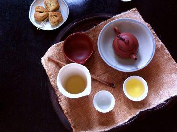 【特集】10回訪台した台湾好きスタッフが紹介!  二泊三日で堪能する、本当に旨い「台北の味」