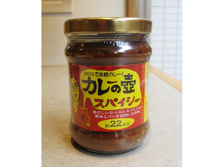 料理のレベルが格段にアップする秘密【2】本格的な味を作る裏技ペーストとは?