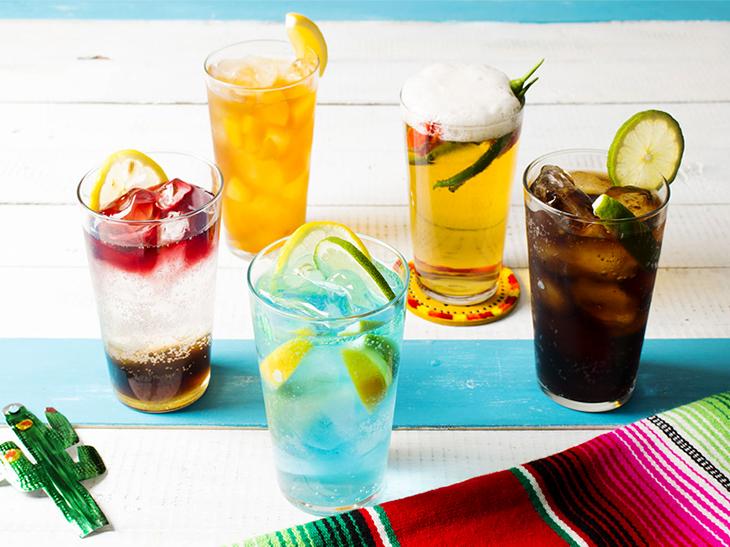 【ビール】今すぐ行きたい! 横浜、霞が関、日比谷、池袋のビアガーデン&ビアホール