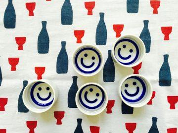日本酒ファンが心待ちにする6月第3土曜日に一体何があるのか?