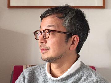 【益子焼】成井恒雄さんの徳利とぐい呑み【モノ好きの食卓07】