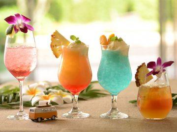 日本でハワイ旅行!? 東京近郊で楽しむ「ハワイアンフェア」4選