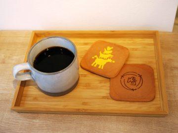 老舗「松崎煎餅」が、カフェ併設の「せんべいスタンド」を東京・元住吉にオープン!【スイーツ放浪記】