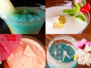 一晩限りの船上のカクテルパーティ「横浜カクテルクルーズ」が18日に開催!
