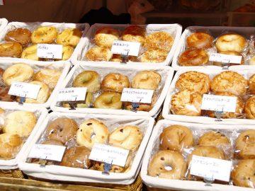 70店舗の人気パンを食べ尽くせ! 横浜で日本最大級の「パンフェス」が9月16日から